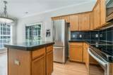 8863 Gerren Court - Photo 5