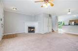 8863 Gerren Court - Photo 9