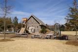 13203 Coyote Creek Court - Photo 42
