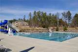 13203 Coyote Creek Court - Photo 44