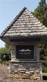 Lot 145 High Trail Drive - Photo 20