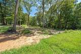 3980 Kiser Island Road - Photo 4