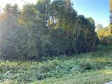 19.404 acres Black Oak Ridge Road - Photo 2