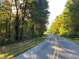 19.404 acres Black Oak Ridge Road - Photo 14
