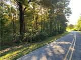 19.404 acres Black Oak Ridge Road - Photo 16