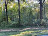 19.404 acres Black Oak Ridge Road - Photo 17