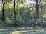 19.404 acres Black Oak Ridge Road - Photo 18