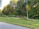 19.404 acres Black Oak Ridge Road - Photo 20
