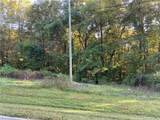 19.404 acres Black Oak Ridge Road - Photo 21