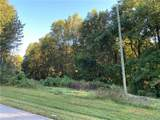 19.404 acres Black Oak Ridge Road - Photo 22