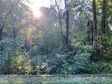 19.404 acres Black Oak Ridge Road - Photo 6