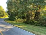 19.404 acres Black Oak Ridge Road - Photo 10