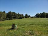 269 Campground Road - Photo 12