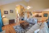 8206 Abbottsgate Lane - Photo 20
