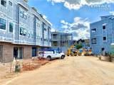 2335 Wesley Village Road - Photo 41