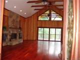 265 Hiwassee Road - Photo 3