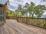 1275 Winding Creek Drive - Photo 3