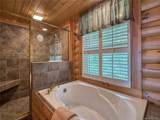 1275 Winding Creek Drive - Photo 21