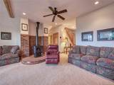 1275 Winding Creek Drive - Photo 28