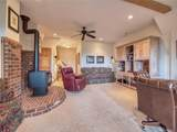 1275 Winding Creek Drive - Photo 29