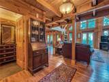 1275 Winding Creek Drive - Photo 4