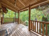 1275 Winding Creek Drive - Photo 33