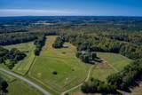 925 Arbor Drive - Photo 1