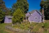 925 Arbor Drive - Photo 12
