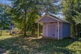 925 Arbor Drive - Photo 13