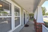 15631 Seafield Lane - Photo 3