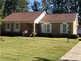 6708 Olde Savannah Road - Photo 1