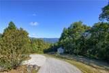 1031 Glade Mountain Drive - Photo 6