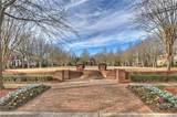 8920 Heydon Hall Circle - Photo 38