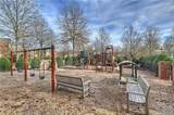 8920 Heydon Hall Circle - Photo 41