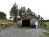 4200 Coxe Road - Photo 33