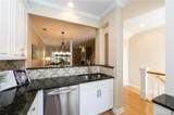 4848 S Hill View Drive - Photo 11