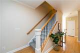 4848 S Hill View Drive - Photo 22