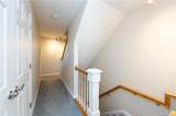 4848 S Hill View Drive - Photo 23
