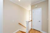 4848 S Hill View Drive - Photo 4