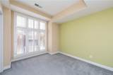 4848 S Hill View Drive - Photo 31