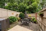 4848 S Hill View Drive - Photo 43