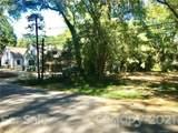 4313 Castleton Road - Photo 13