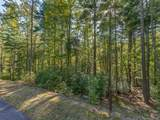 LOT 114 Huckleberry Ridge Lane - Photo 1
