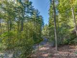 LOT 114 Huckleberry Ridge Lane - Photo 11