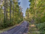 LOT 114 Huckleberry Ridge Lane - Photo 13