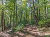 LOT 114 Huckleberry Ridge Lane - Photo 14