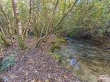LOT 114 Huckleberry Ridge Lane - Photo 18