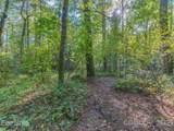 LOT 114 Huckleberry Ridge Lane - Photo 19