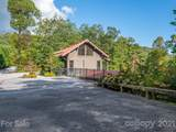 LOT 114 Huckleberry Ridge Lane - Photo 22