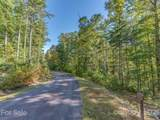 LOT 114 Huckleberry Ridge Lane - Photo 4